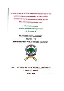 Dissertation conclusion help
